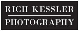 Northern Virginia Wedding, Family Photographer logo